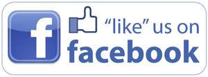 facebook-like-us-300px