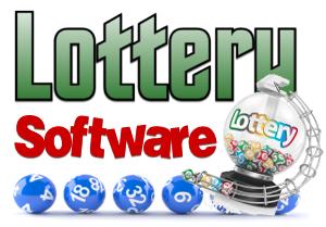 lottobanner