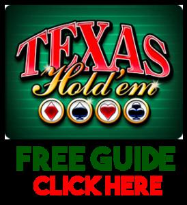 texas-holdem-poker-profit