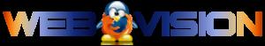 webvisionlogo9